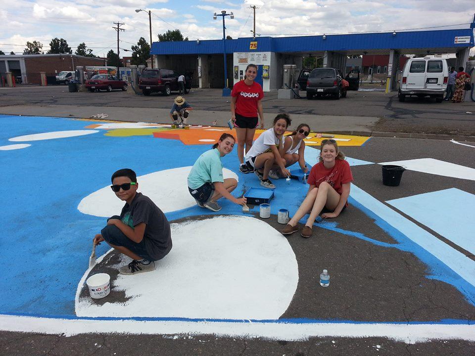 yulia_avgustinovich_aurora_street_mural_stanley_market_place_denver_colorado-49