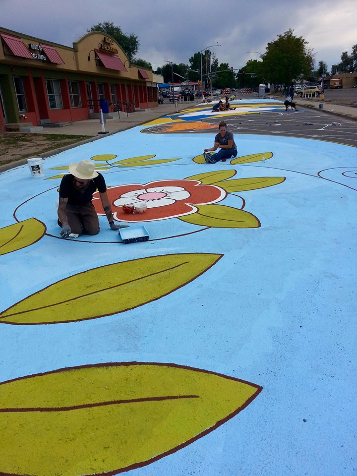 yulia_avgustinovich_aurora_street_mural_stanley_market_place_denver_colorado-68