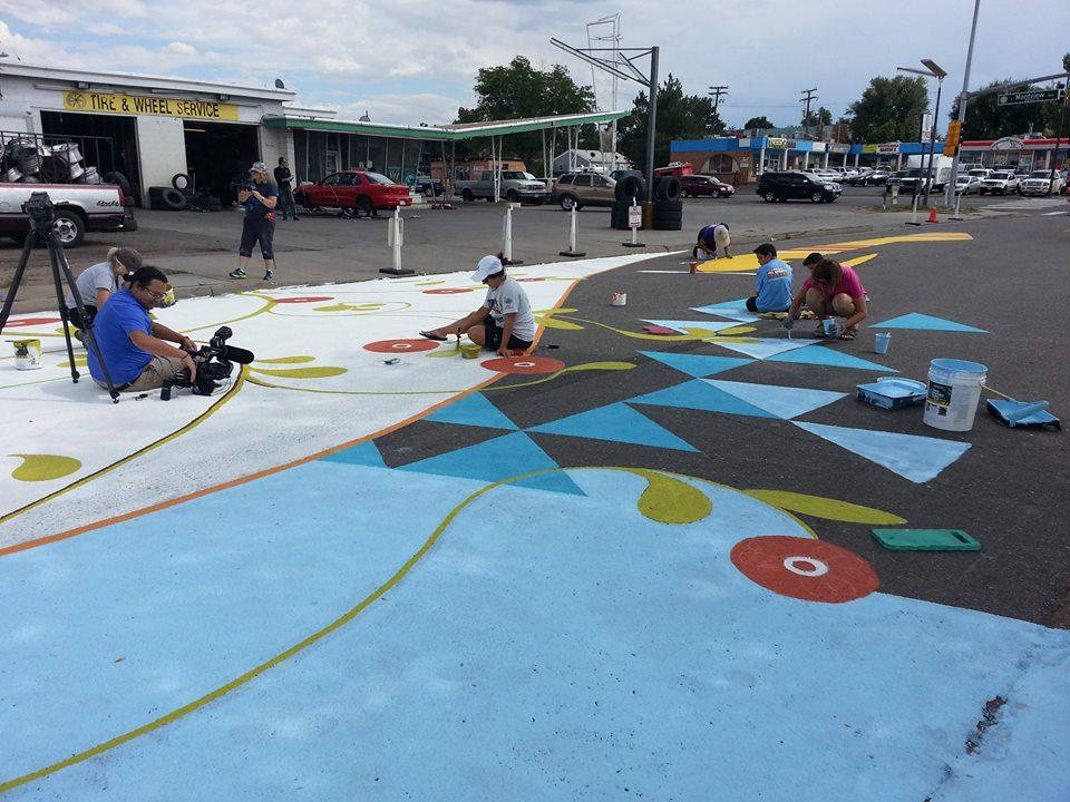 yulia_avgustinovich_aurora_street_mural_stanley_market_place_denver_colorado-70