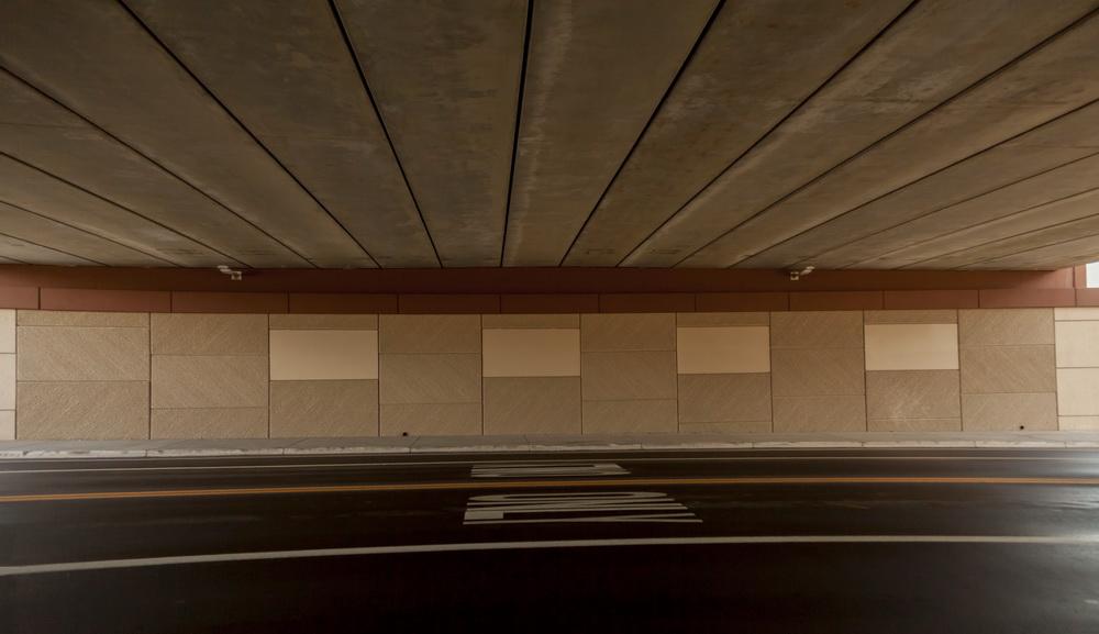 Lakewood_Underpass_Wall_Mural_Garrison_Street_Yulia_Avgustinovich_Denver_Muralist_Four_Seasons