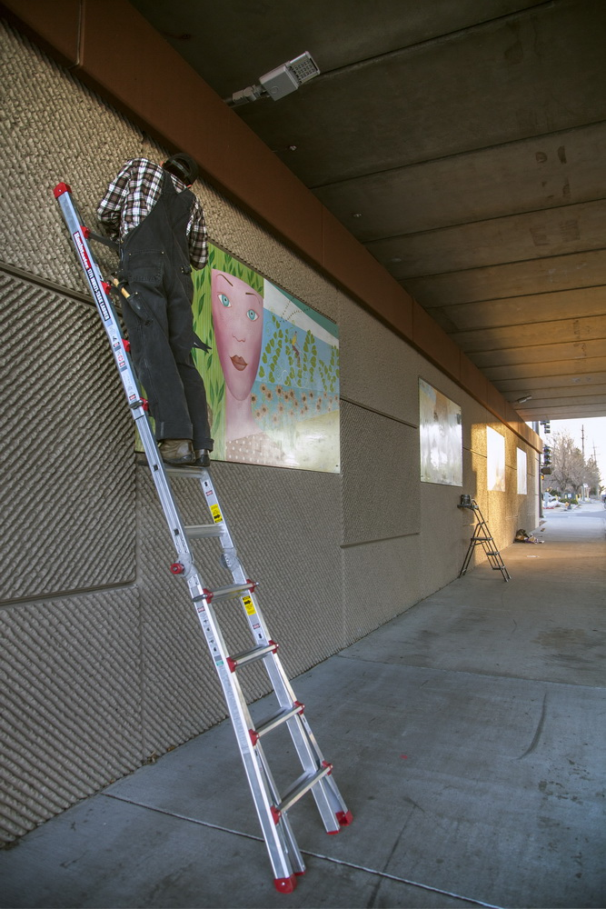 Lakewood_Underpass_Wall_Mural_Garrison_Street_Yulia_Avgustinovich_Denver_Muralist_Four_Graces_Seasons_38