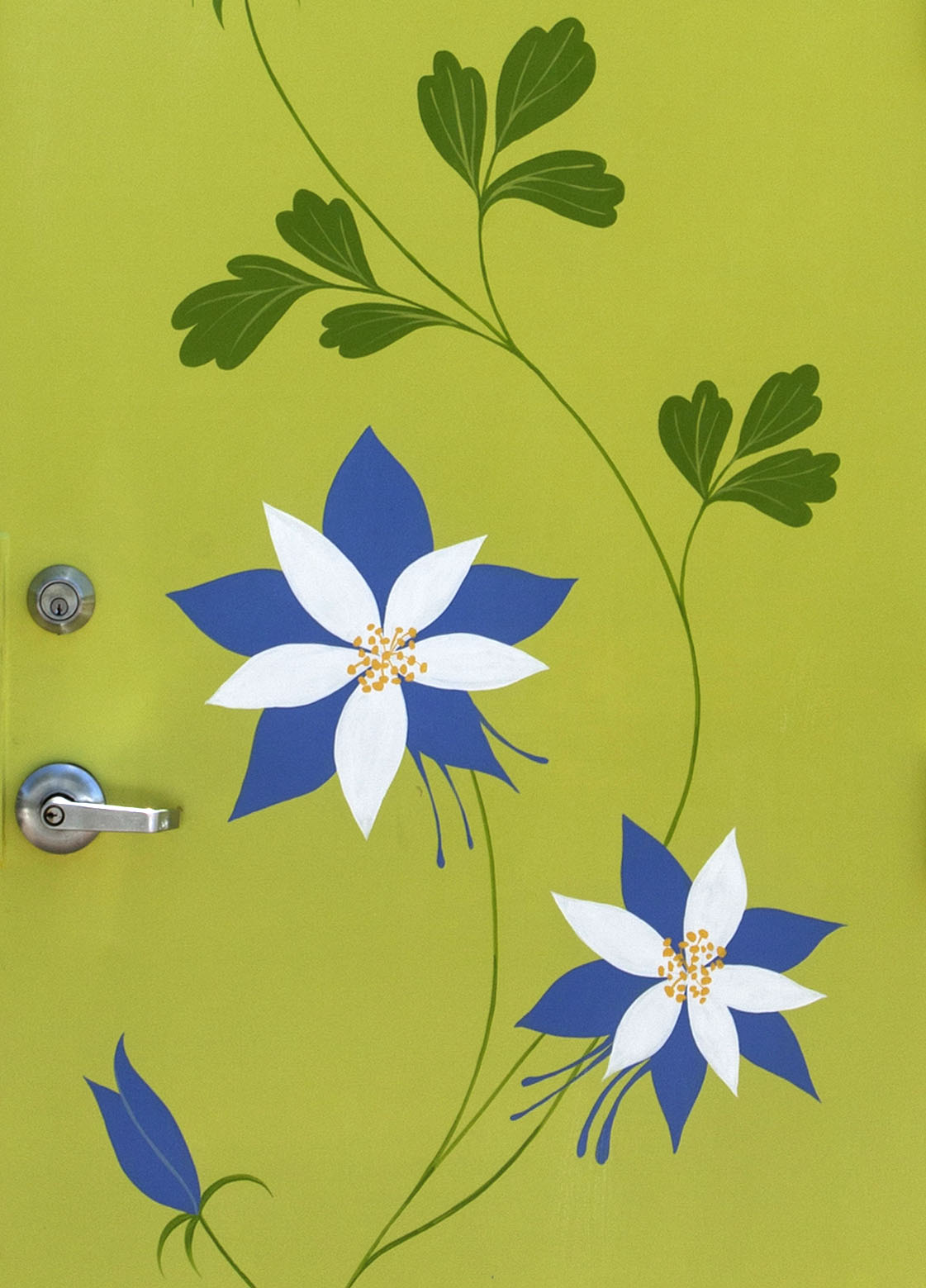 Blue_Columbine_Flower_Farmers_Market_Mural_West Colfax_ Lakewood_
