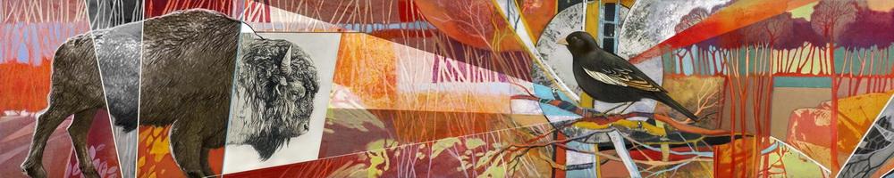 Mural_Design_Elizabeth_Hotel_Fort_Collins_Yulia_Avgustinovich_Denver_Muralist_Public_Art (8)_resize
