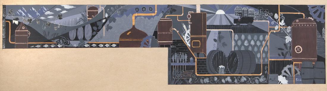 Beer_Mural_Design_Marketplace_Aurora_Colorado_Yulia_Avgustinovich_Denver_Muralist_Unrealized_Public_Art_Project