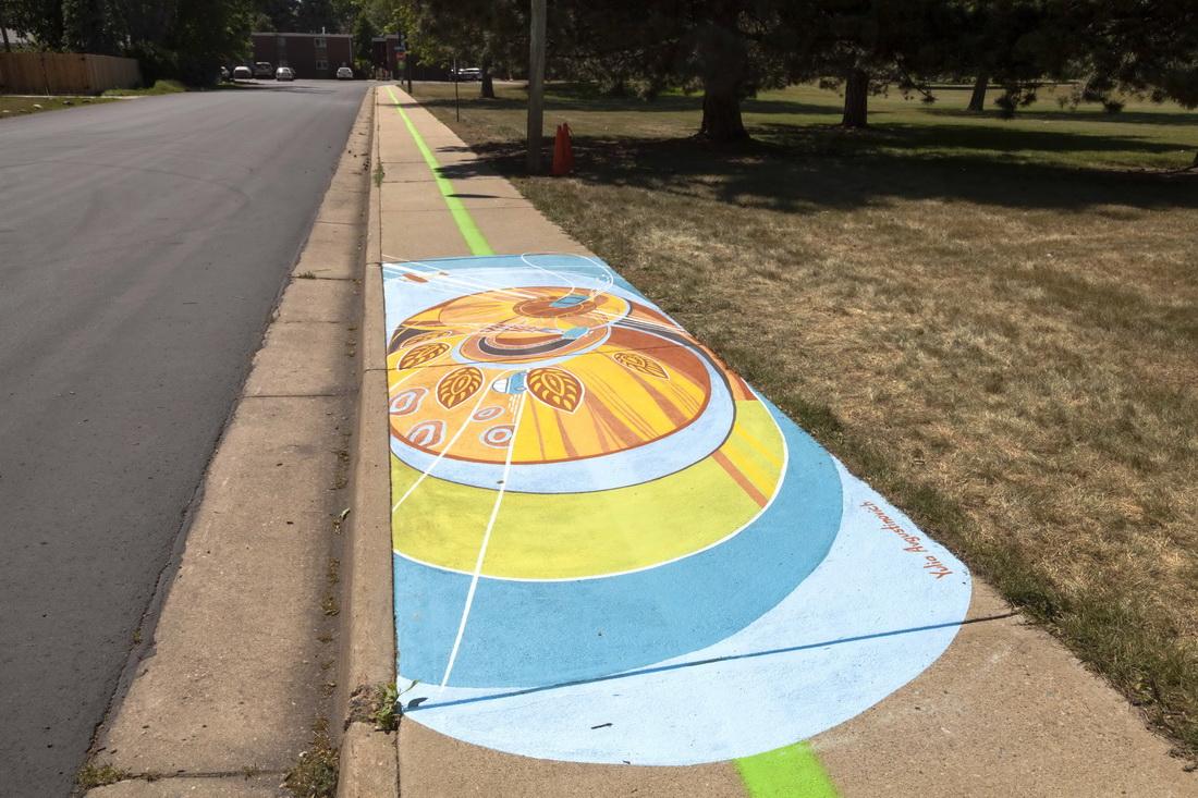 Lakewood_40_Artline_Ground_Mural_Yulia_Avgustinovich_Denver_Muralist