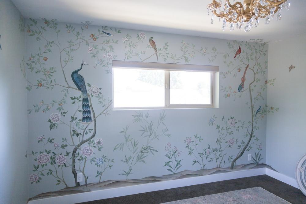Nursery_Mural_Yulia_Avgustinovich_Denver_Colorado_Muralist_Wall_Murals_Public_Art (65)