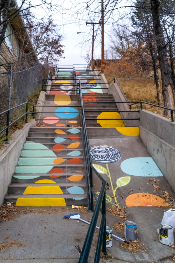 Painted_Stairs_Mural_Painting_Staircase_Oneida_Denver_Colorado_Art_Yulia_Avgustinovich_Muralist (10)