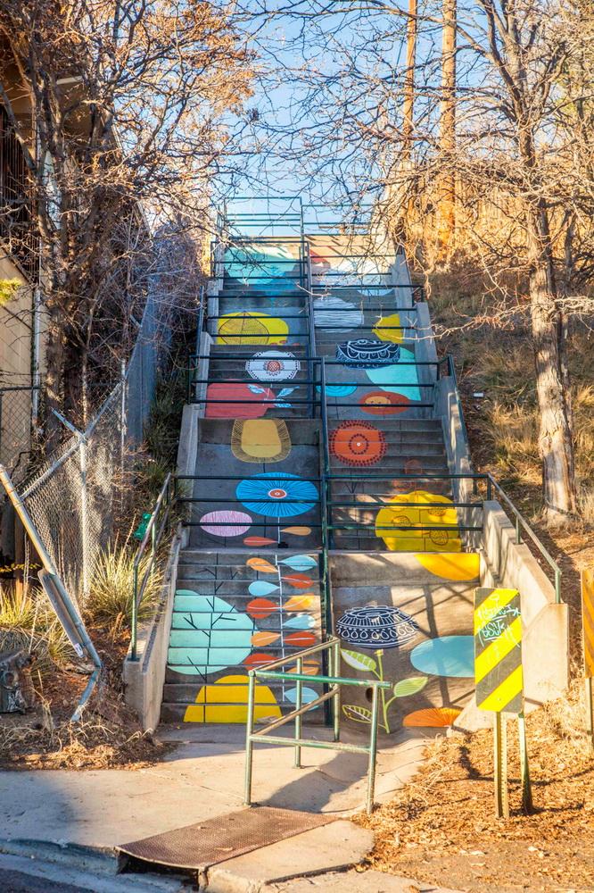 Staircase_Artwork_Oneida_Denver_Mural_Colorado_Art_Yulia_Avgustinovich_Muralist (19)
