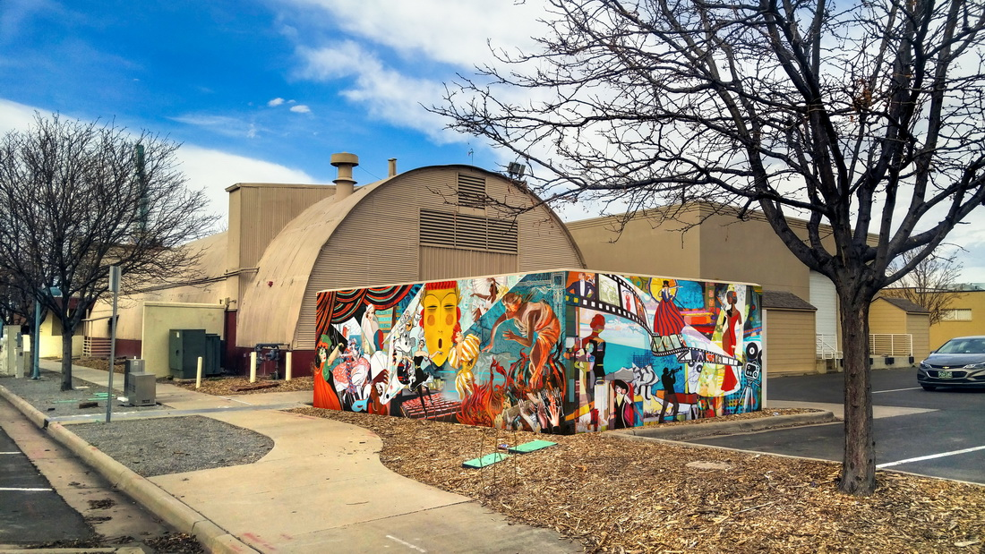 Yulia_Avgustinovich_Denver_Muralist_Murals_For_Aurora_Fox_Theater_Colorado_public_Art